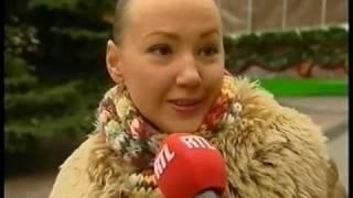 Planet RTL Reportage - Lëtzebuergesch als Friemsprooch - 28.11.2005 Lulling Jérôme Sprooch Lëtzebuerg Schreifweis apprendre luxembourgeois cours ...