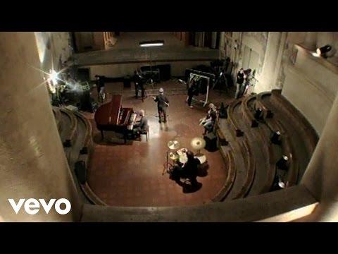 Tekst piosenki Michele Zarrillo - L'ultimo Film Insieme po polsku