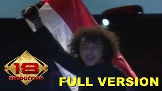 Video NIDJI - Full Konser (Live Konser Pekanbaru 30 Maret 2008) MP3, 3GP, MP4, WEBM, AVI, FLV Januari 2018