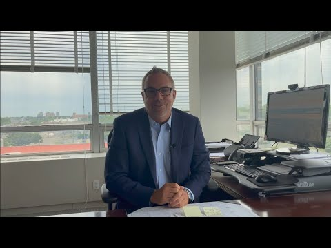 Off The Record – Workers' Comp – What Work Is Allowed video thumbnail