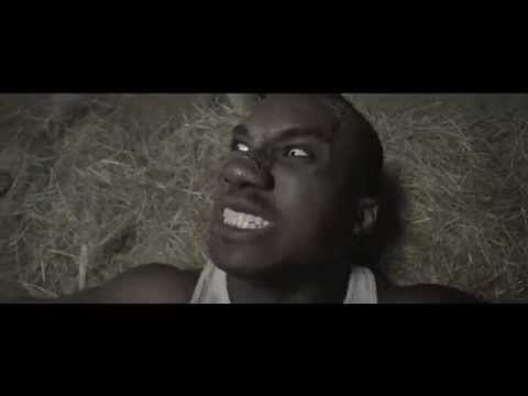 Music Video: Hopsin – I Need Help