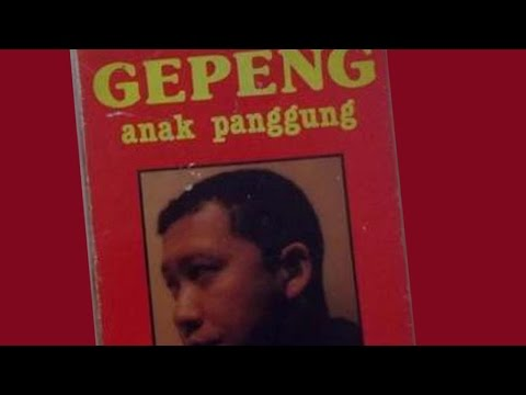 gratis download video - Stand-Up-Comedy-Ala-Gepeng-Srimulat