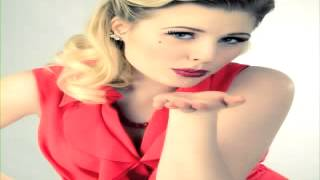 Latest Hindi Songs Of The Week 2014 New Bollywood Music Indian Video Nonstop Super Hits Audio Mp3 Hd