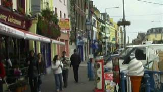 Cork Ireland  city images : Cork, Ireland Travel Video Guide