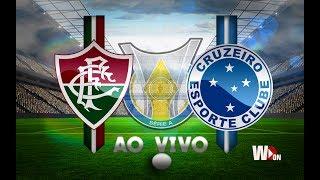 ACESSE UM DOS LINKS ABAIXO PARA ASSISTIR AO JOGO:http://aovivonatv.com/assistir-fluminense-x-cruzeiro-ao-vivo-20072017-online/http://futebolaovivobr.com/assistir-fluminense-x-cruzeiro-ao-vivo-online-200717/Assistir Cruzeiro x Fluminense Ao Vivo       Cruzeiro x Fluminense Ao Vivo Agora Cruzeiro x Fluminense Ao Vivo Hoje Cruzeiro x Fluminense Ao Vivo 2017 Cruzeiro x Fluminense Ao Vivo 19/07 Cruzeiro x Fluminense Ao Vivo Grátis HD Ver Cruzeiro x Fluminense Ao Vivo Assistir agora Cruzeiro x Fluminense Ao Vivo Assistir Jogo do Cruzeiro x Fluminense Ao Vivo Hoje Assistir Cruzeiro x Fluminense Ao Vivo Futebol ao vivo Cruzeiro x Fluminense Ao Vivo Cruzeiro x Fluminense 2017 Acompanhe Ao vivo Cruzeiro x Fluminense Ao VivoFluminense x Cruzeiro Ao vivo agora Fluminense x Cruzeiro Ao vivo hd Fluminense x Cruzeiro Ao vivo 2017 Fluminense x Cruzeiro Ao vivo Cruzeiro brasileirão 2017 Fluminense x Cruzeiro Ao vivo agora Fluminense x Cruzeiro Ao vivo Assistir Fluminense x Cruzeiro Ao vivo agora Futebol ao vivo Fluminense x Cruzeiro Ao vivo agora Fluminense x Cruzeiro Ao vivo 19/07/17Assistir Cruzeiro x Fluminense Ao Vivo Cruzeiro x Fluminense Ao Vivo Agora Cruzeiro x Fluminense Ao Vivo Hoje Cruzeiro x Fluminense Ao Vivo 2017 Cruzeiro x Fluminense Ao Vivo 19/07 Cruzeiro x Fluminense Ao Vivo Grátis HD Ver Cruzeiro x Fluminense Ao Vivo Assistir agora Cruzeiro x Fluminense Ao Vivo Assistir Jogo do Cruzeiro x Fluminense Ao Vivo Hoje Assistir Cruzeiro x Fluminense Ao Vivo Futebol ao vivo Cruzeiro x Fluminense Ao Vivo Cruzeiro x Fluminense 2017 Acompanhe Ao vivo Cruzeiro x Fluminense Ao VivoFluminense x Cruzeiro Ao vivo agora Fluminense x Cruzeiro Ao vivo hd Fluminense x Cruzeiro Ao vivo 2017 Fluminense x Cruzeiro Ao vivo Cruzeiro brasileirão 2017 Fluminense x Cruzeiro Ao vivo agora Fluminense x Cruzeiro Ao vivo Assistir Fluminense x Cruzeiro Ao vivo agora Futebol ao vivo Fluminense x Cruzeiro Ao vivo agora Fluminense x Cruzeiro Ao vivo 19/07/17Assistir Cruzeiro x Fluminense Ao Vivo Cruze