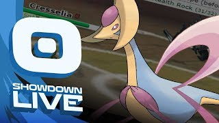 Enjoy the video? Subscribe! http://bit.ly/PokeaimMD .○ Round 4 of the Pokemon Sun and Moon Ru Open! Sub calm mind ...