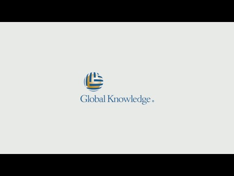 Global Knowledge Cisco Award