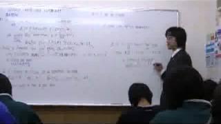 市原辰巳台校 中3英語 「長文読解」