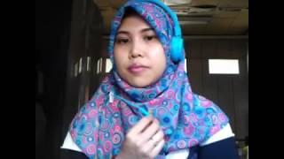 Asmane wali 9 cover usliy_lovers