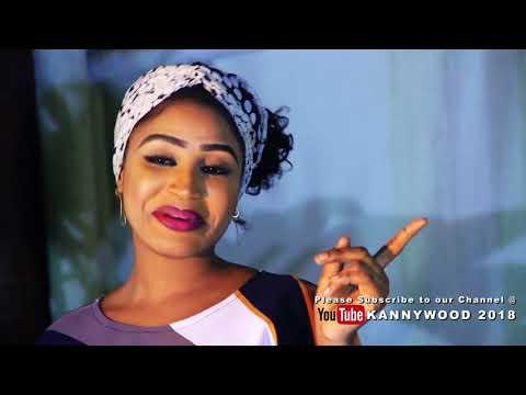 Bilkisu Abdullahi : WAKAR NI BARAWO NE 2