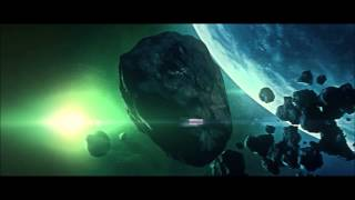 Video Mephisto - On My Way