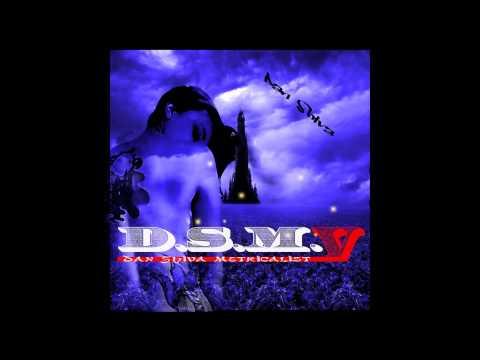 Psychopathia Sexualis - Dan Shiva feat GgHp - Aviator Prod/Skratched by Swordkilla