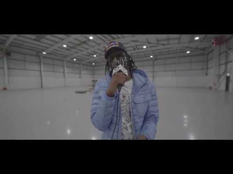 Russ – Lightwork Freestyle 2 | Pressplay