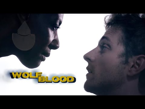 Wolfblood Short Episode: The Cure Season 3 Episode 9