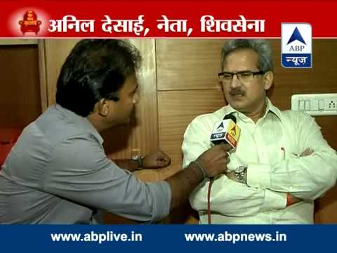 NCP s support offer to BJP is to shield corrupt leaders: Saamana 21 October 2014 12 PM