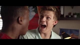 Nonton Laid In America   Trailer Film Subtitle Indonesia Streaming Movie Download