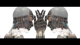 The Cadillac Three Graffiti rock music videos 2016