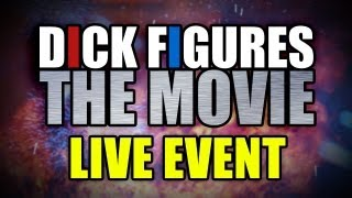 Nonton Dick Figures The Movie Live Countdown Film Subtitle Indonesia Streaming Movie Download