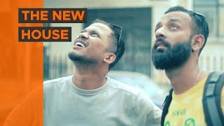 Video BYN : The New House MP3, 3GP, MP4, WEBM, AVI, FLV Juli 2018