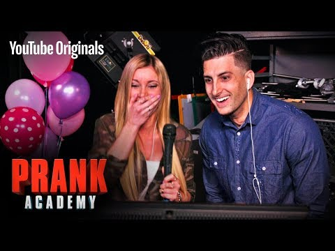 speed dating prank miranda sings Here's how heidi montag lost 25 pounds after giving birth top 5 pranks of romanatwood tbv 2, views.