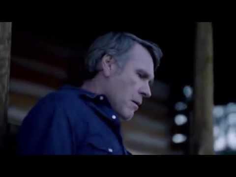 Longmire Season 4 Episode 4 - Bridges Burn by Paul Otten