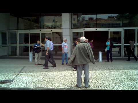 EDICIN PLR 2013 01 21 12 42 07 223 (видео)