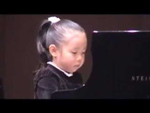 0 A Compilation of Child Prodigies Across Asia picture