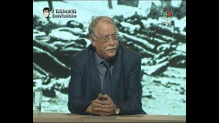 """Abdelmadjid Medaci - La particularité """"ethnocidaire"""" du colonialisme français"""