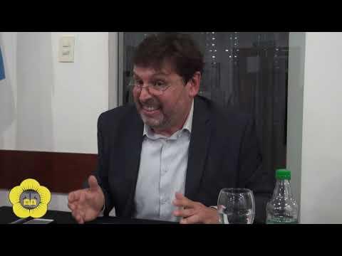 NUEVO PROCEDIMIENTO LABORAL EN LA PROVINCIA DE BUENOS AIRES