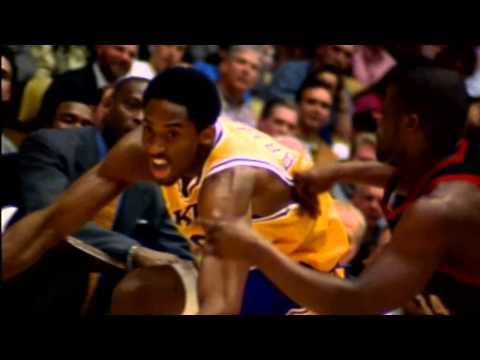 Bryant - Take a look at the best slow motion highlights from the Career of Kobe Bryant. Highlights include his Slam Dunk Competition victory, Game winner vs the Suns,...
