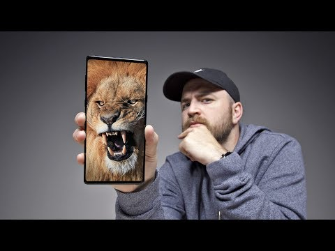 The Best Smartphone For YouTube_Legjobb videók: Tech
