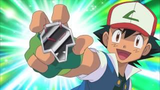 """Catchatronic"""" Pokémon """"Gotta Catch 'Em All"""" Mix"""