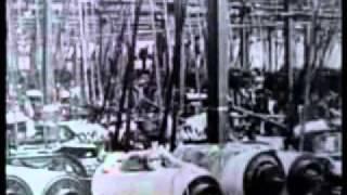 greve geral Documentário - A Greve Geral De 1917 - Part. 01