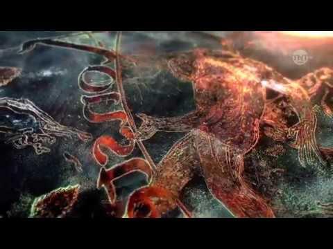 The Frankenstein Chronicles - Season 2 - Intro