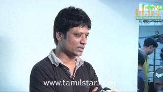 Celebrities paid homage to K Balachander Clip 12