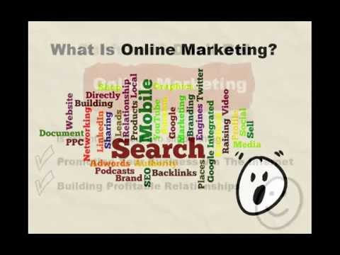 Digital Marketing Service – Social Media Marketing – Video Marketing – Digital Marketing
