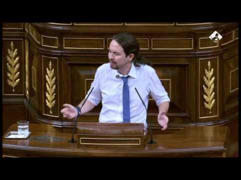 Rajoy warnt: Unterstützung oder Neuwahlen