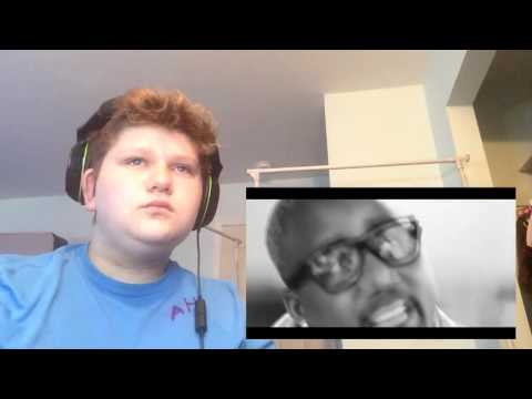(REACTION)Cassper Nyovest - I Hope You Bought It (Official Music Video)