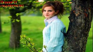 New Pashto Song 2012 Naimat Ullah Urgonai New Pashto Song 2012 Sad & Romantic Song 2012