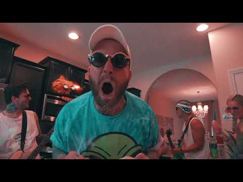 Video Attila - Pizza (Official Music Video) download in MP3, 3GP, MP4, WEBM, AVI, FLV January 2017