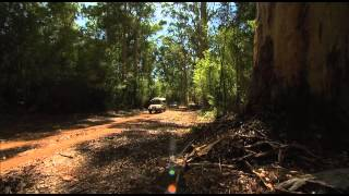 Pemberton Australia  city photos gallery : Destination WA - Pemberton