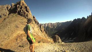 Video Coaching Endurance UltraRunning 2011 Part 1 MP3, 3GP, MP4, WEBM, AVI, FLV September 2018