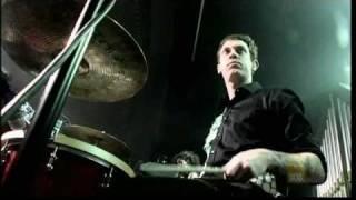 Arcade Fire - Intervention | Enmore Theatre, Sydney 2008 | Part 5 of 6