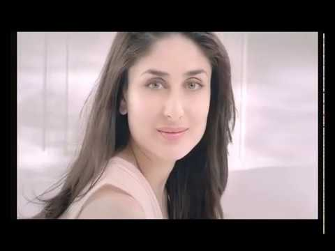 Video Watch Beautiful Lips Of Kareena Kapoor | English -Hindi Tvc download in MP3, 3GP, MP4, WEBM, AVI, FLV January 2017