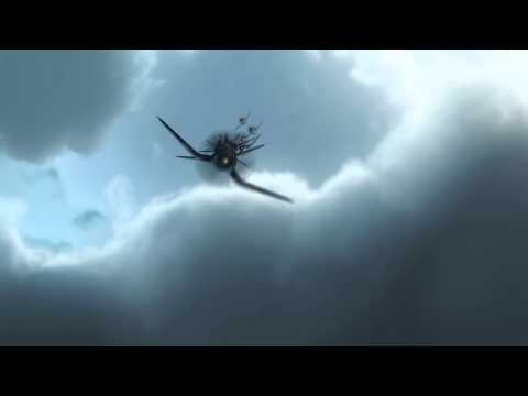 Planes Planes (TV Spot 'Grab a Dream Before It Takes Off')