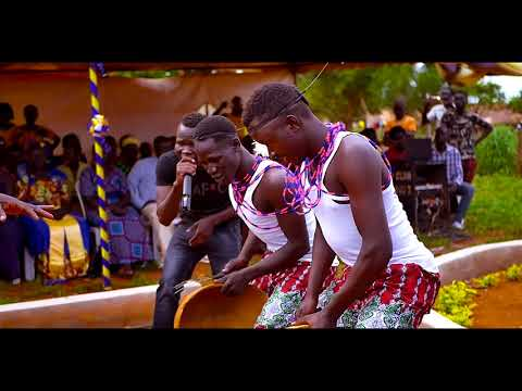 Harmony Guest House By YoungMan Official Music Video