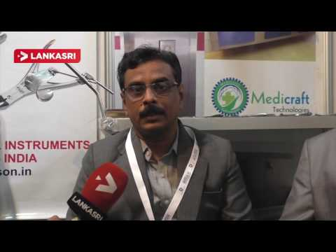 Medical-Exhibition-with-the-participation-of-India-in-Colombo
