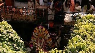 Panachikadu Temple