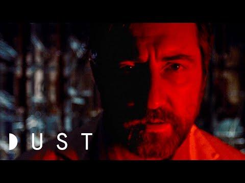 "Sci-Fi Short Film ""Eddie"" presented by DUST"