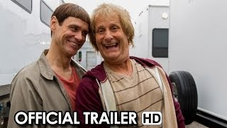 Nonton Dumb and Dumber To Official Trailer #1 (2014) HD Film Subtitle Indonesia Streaming Movie Download